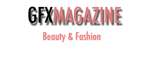 GFX Magazine – Enhance Your Best Features
