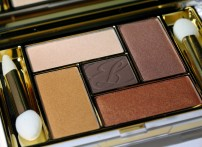 estee-lauder-extravant-gold-final