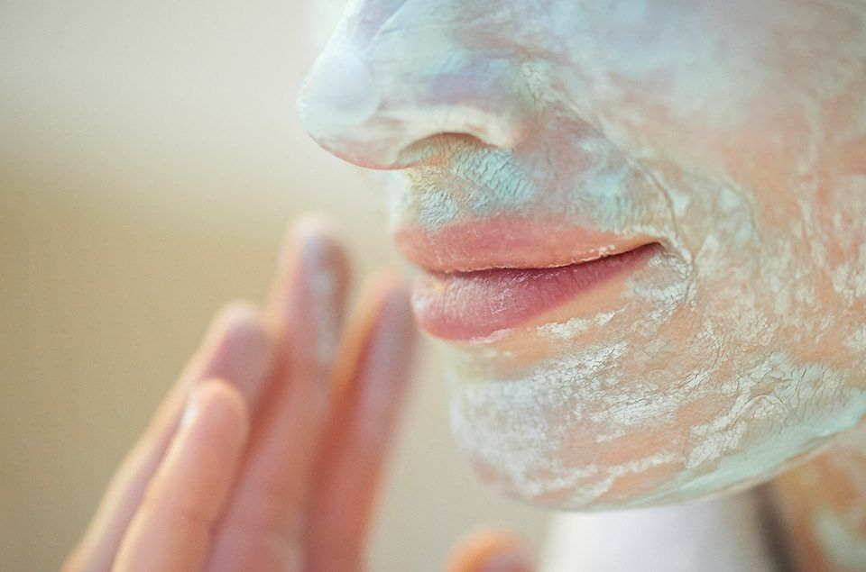 How to take care of your skin with French clays? Discover their types, use & properties !