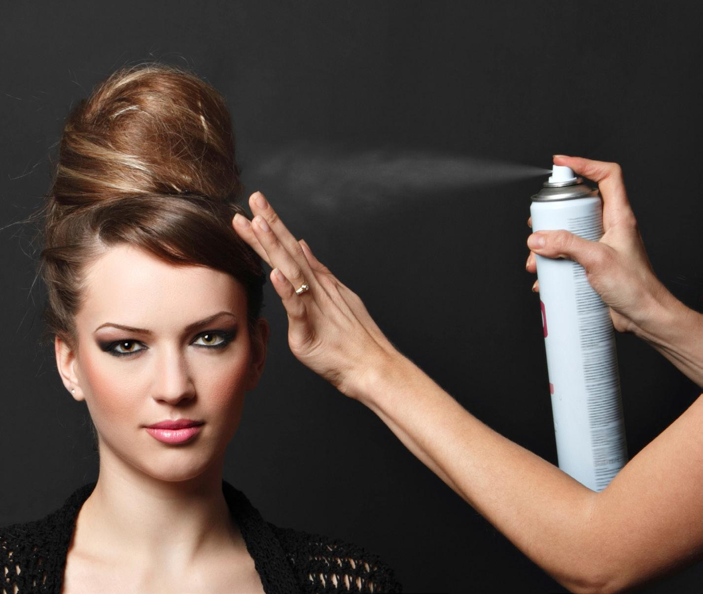 How to boost hair volume? Discover useful methods!