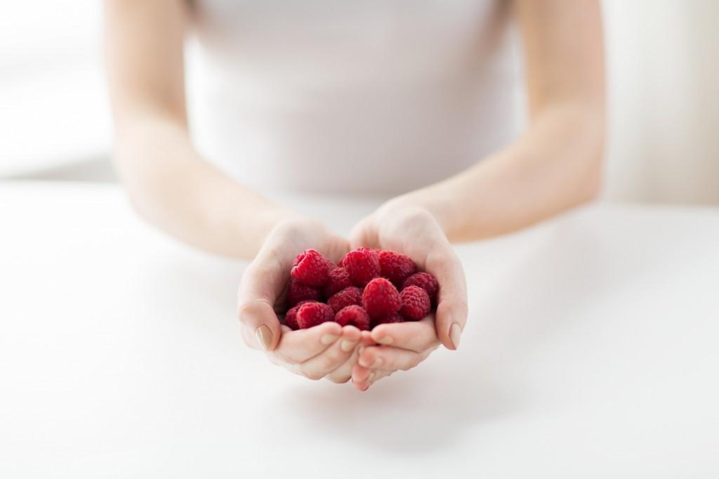 blackberry-seed-oil.jpg