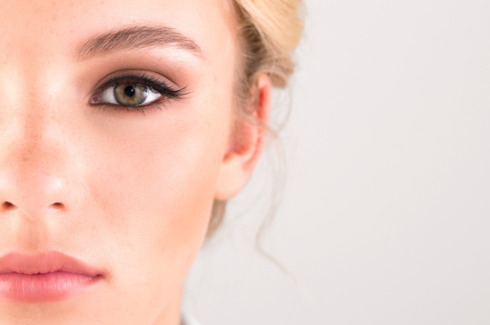 Stronger, healthier and more beautiful eyelashes. How to take proper care of them?