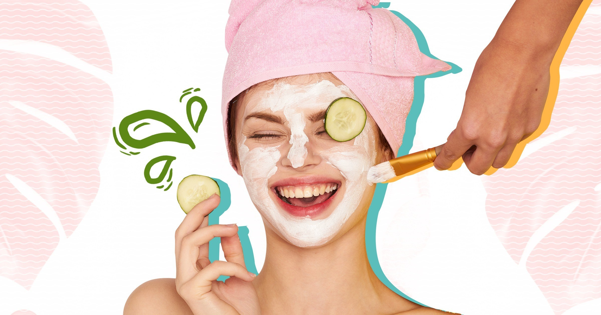 How to take proper care of your face? Face care tips