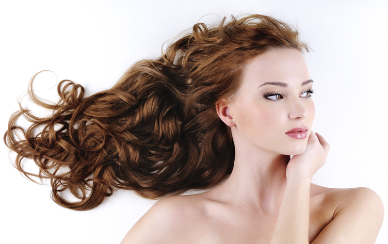 What are the ways for boosting hair growth? Use these tried and tested hacks!
