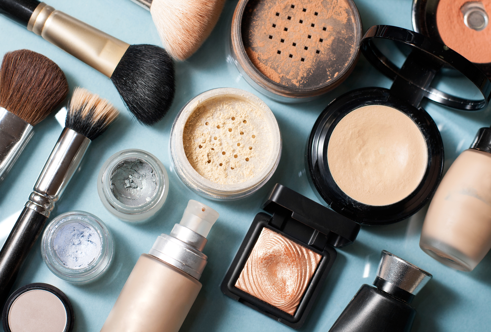 Drugstore Best Sellers that you'll fall in love with